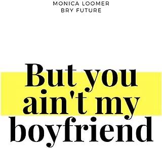 Best my music is my boyfriend Reviews