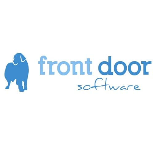FrontDoorSoftware Rescue ME Alert Mobile Device Security and Personal Safety App FREE
