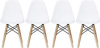 Best rar chair replica Reviews