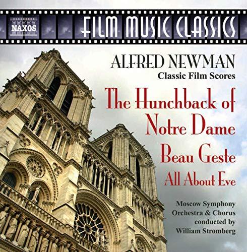 Il Gobbo Di Notre Dame, All About E