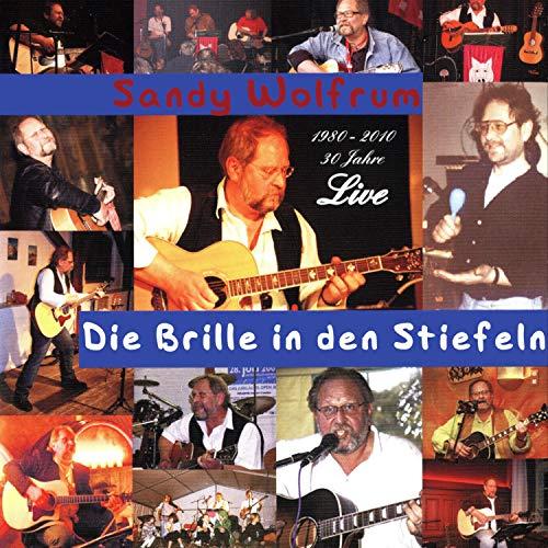 Saftige Spiegeleier (München 2006 [Live])