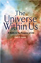 Best the universe within us Reviews