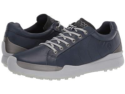 ECCO Golf BIOM Hybrid Hydromax (Ombre) Men