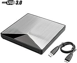 dvd for laptop