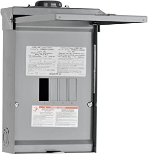 CN-1355 OEM#GM3030243 Condenser AC Fits PONTIAC VIBE 2003-2008 88972207