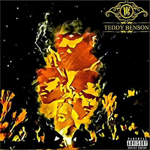 Teddy Benson & KXNG CROOKED