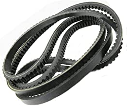 Husqvarna Genuine 574870901 Hydro Belt Fits MZ52 MZ61 MZ5424S MZ6128 MZT52 MZT61