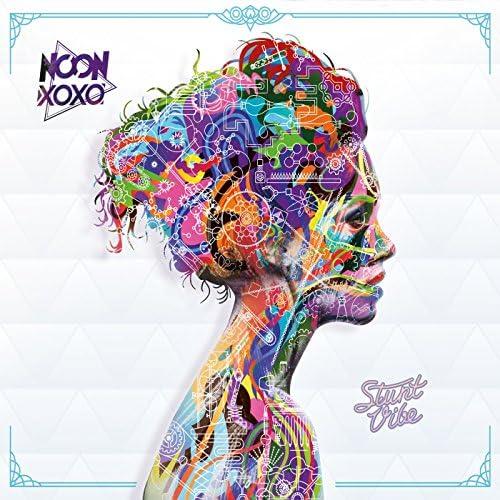 Noon Xoxo