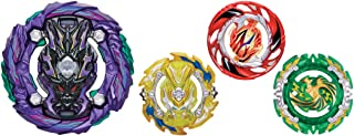 Best one dollar beyblades Reviews