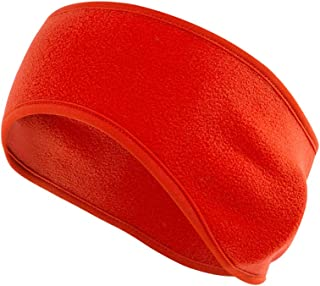 comprar comparacion Tookang Unisex Ear Warmer Diadema De Invierno Esquí Full Cover Ear Muff Estirar La Venda Del Pelo Accesorios Perfecto Para...