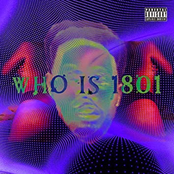 Who Is 1801