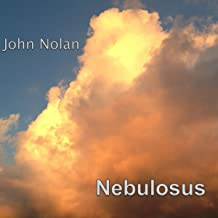 Nebulosus