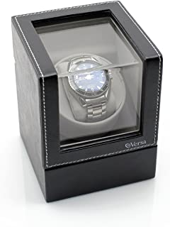 eilux watch winder
