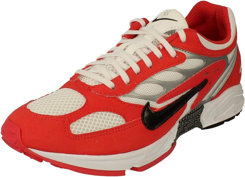 Nike 即納最大半額 日本未発売 Men's Trail Running Shoe