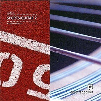 Sports/Guitars 2