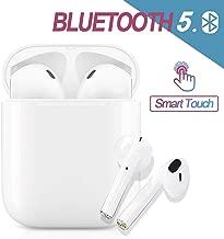 Best nakamichi bluetooth earphones Reviews