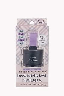 Fujiko deko Shadow