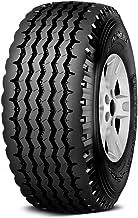 Yokohama RY253 Commercial Truck Tire 42565R 22.5 165K