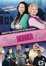 Best murder me murder you Reviews