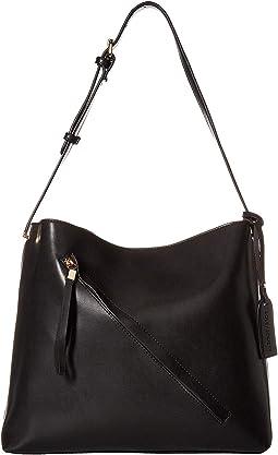 Nicky Shoulder Bag