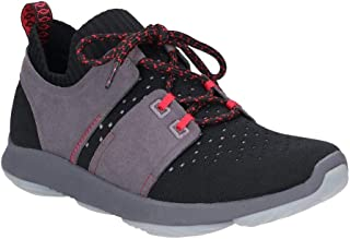 Hush Puppies Womens/Ladies World Lace Up Trainers