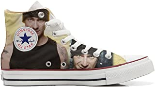 Incluir Amazon Mujer All No Disponibles esConverse Star OPkuTZiX