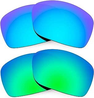Best oakley ravishing lenses Reviews