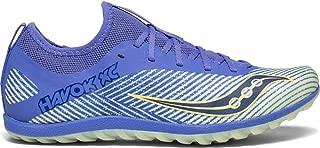 Saucony Women's Havok XC2 Flat Cross Country Running Shoe