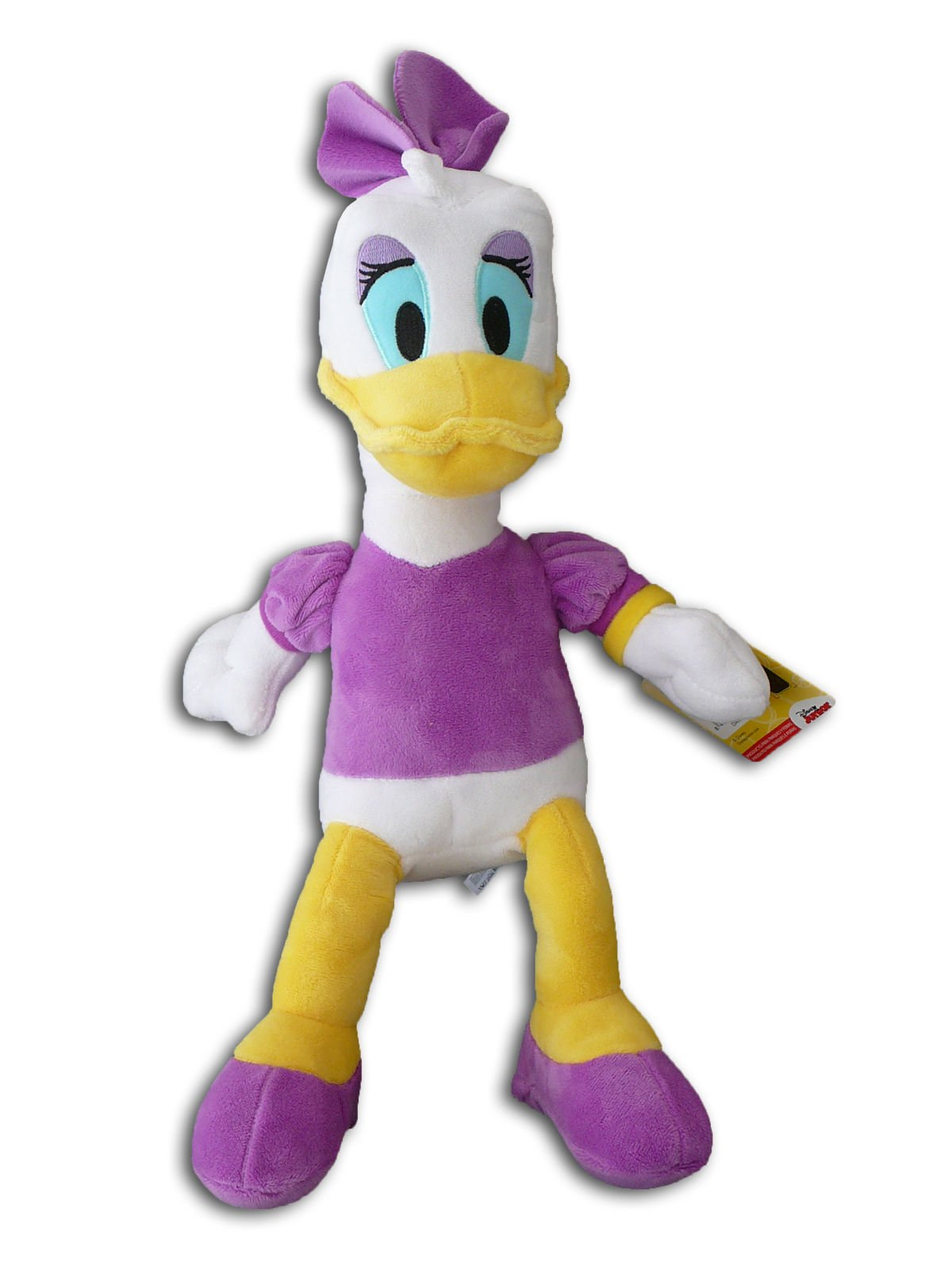 Peluche Daisy Disney 38cm: Amazon.es: Juguetes y juegos