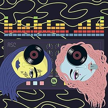 Bite (Remixes)