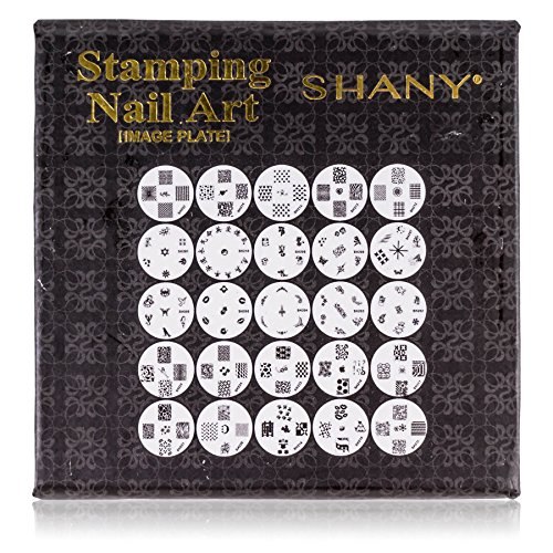 Best shany cosmetics nail polish sets
