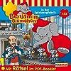 Folge 123: in der Spielzeugfabrik