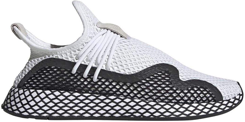 Adidas Herren Deerupt New Runner Turnschuhe Beliebte Empfehlung