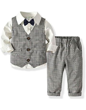 b4088c814d6f2 ZOEREA(ゾエレア) 子供服 紳士服 フォーマル 子供スーツ ベビー服 子供タキシード 洋装フォーマル