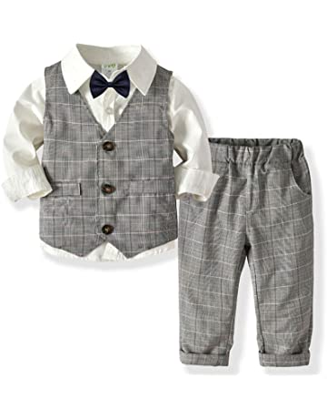 77d0918d5d0b9 ZOEREA(ゾエレア) 子供服 紳士服 フォーマル 子供スーツ ベビー服 子供タキシード 洋装フォーマル