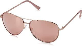Best foster grant rose gold Reviews