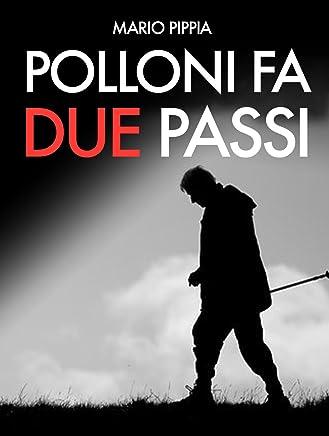 Polloni fa due passi: due racconti in giro per Torino