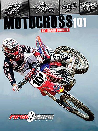 Motocross 101 [OV]