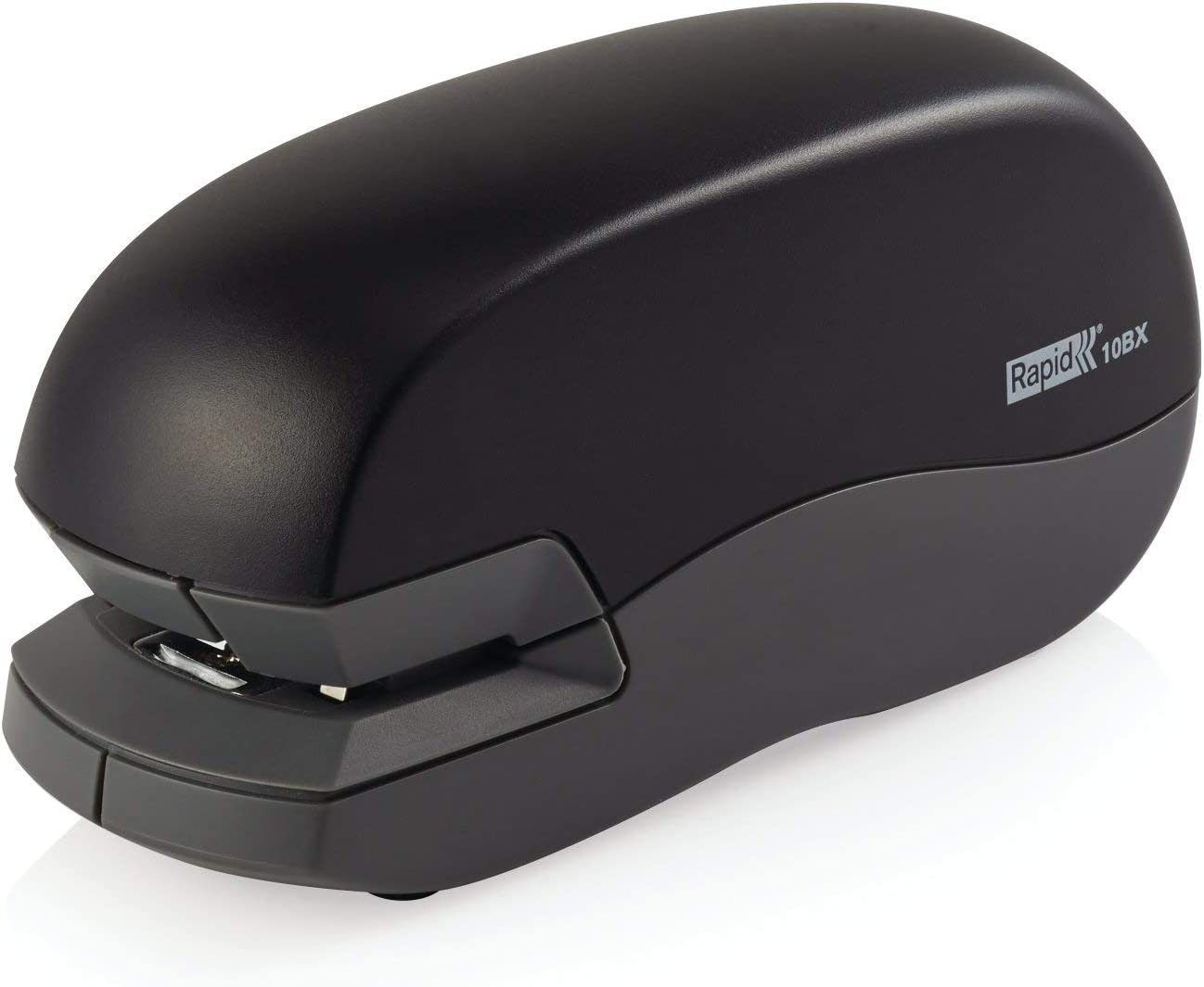 Outlet sale feature Rapid Electric Stapler Fixativ 10BX Operated free Battery Sheet 10