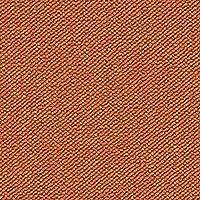 防炎 多色 ラグ カーペット miru-200250(Sin) ML-8109 オレンジ 約200×250cm たくさんのカラーバリエーションの中から選べる 多機能 ループカーペット ナイロン製 遊び毛防止 防汚 防ダニ 抗菌