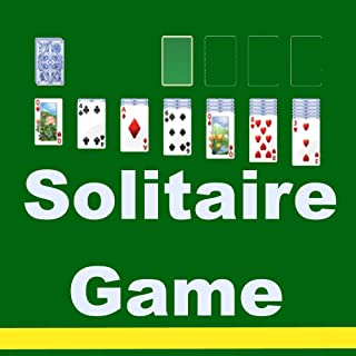 Solitaire Game: Player's Guide - Tips, Tricks and Strategies