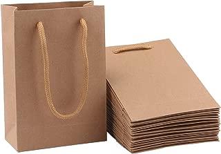Best mini paper shopping bags Reviews