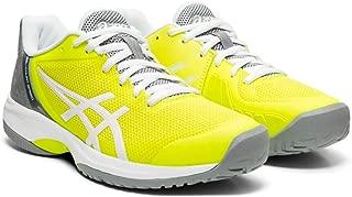 Gel-Court Speed Women's Tennis Shoes
