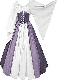Best renaissance festival womens costumes Reviews