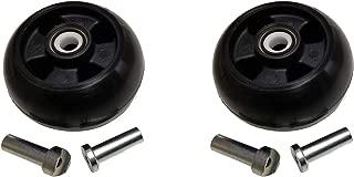 John Deere (Set of Two) Wheel Kits for 48
