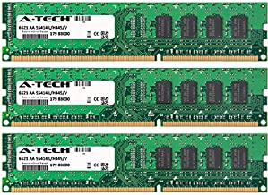 Best x58 memory support Reviews