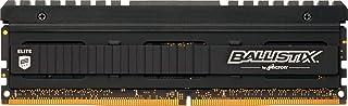 باليتكس اليت 8 جيجابايت دي دي ار 4 4000 ام تي/ثانية (بي سي 4-32000) سي ال 18 اس ار x8 ذاكرة خطية مزدوجة غير مصقولة ذاكرة خطية مزدوجة 288 دبوس BLE8G4D40BEEAK 8GB Single Rank BLE8G4D40BEEAK