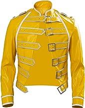 Amazon.es: freddie mercury chaqueta