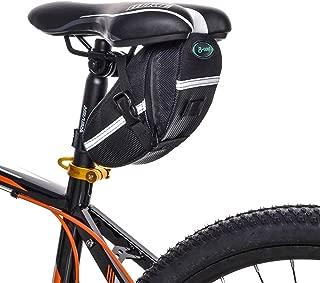 Best road bicycle saddle bags Reviews