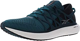 Reebok Men's Floatride Run Fast 2.0 Sneaker